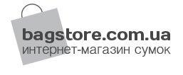 онлайн интернет-магазин сумок