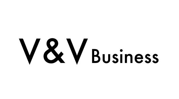 Бренд V&V Business|Bagstore