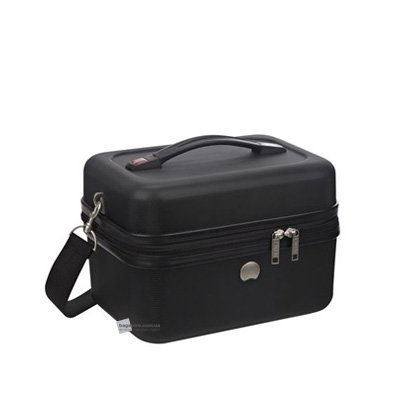 Косметичка Delsey 2621310 | Bagstore