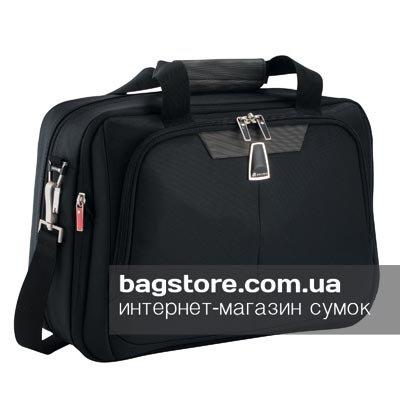 дорожные сумки и чемоданы купить в киеве.