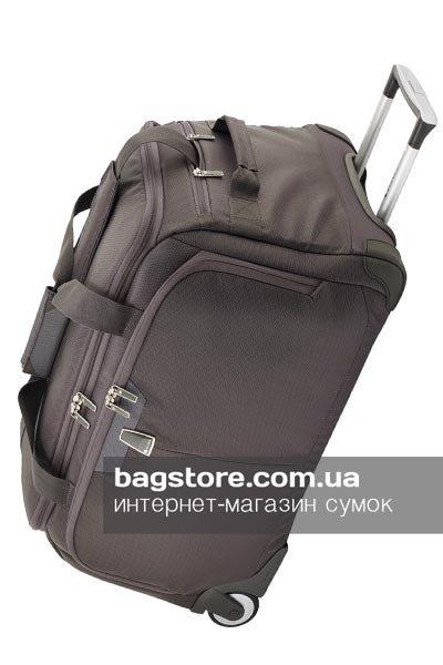 Дорожные сумки интернет магазин недорого харьков рюкзаки studio58