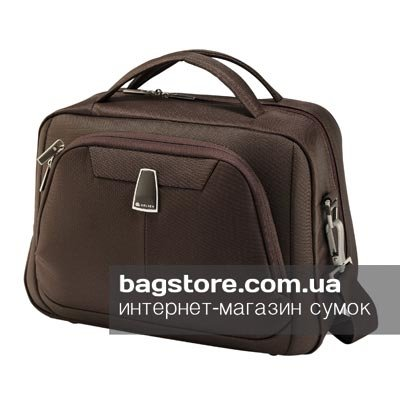 Косметичка Delsey 239310|bagstore