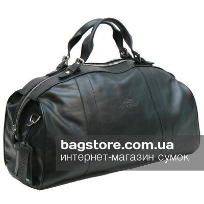 Мужские сумки, тип: сумка для ipad, портфель, сумка планшет, сумка через плечо, сумка-портфель, спортивная сумка...