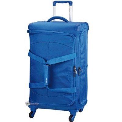 новые сумки на колесах
