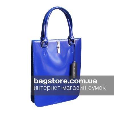Tosca Blu: Купить Тоска Блу в Киеве, Украине Цены