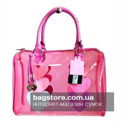 Женская сумка TOSCA BLU 1219B56: цена, стоимость в интернет-магазине Bagstore.
