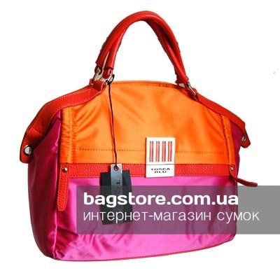 Ванлима сумки: модные подростковые сумки, сумки женские харьков.