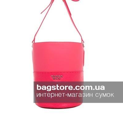 сумки Tosca Blu, купить женские сумки.