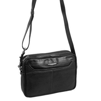 Kasho.  Сумки купить кожаные мужские сумки в. 42521 байтДобавлено.